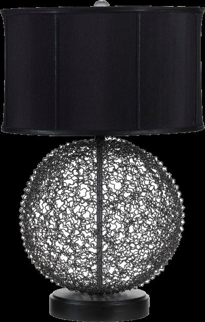 favpng_lamp-shades-incandescent-light-bulb